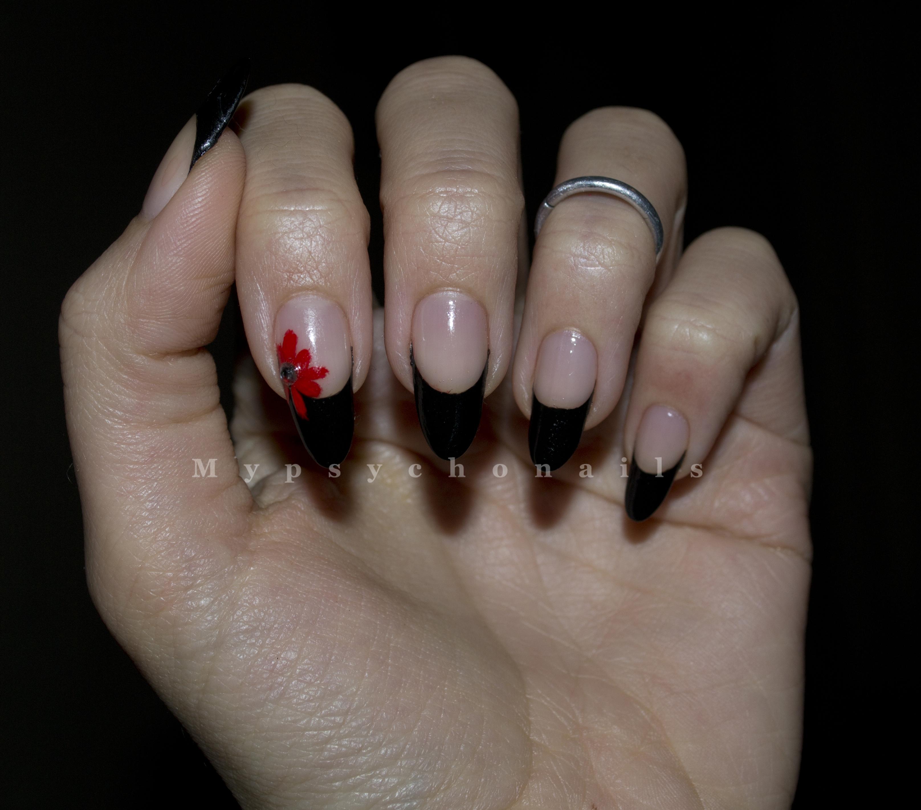 Sascha_Vera Vega_ curved french nails 2 – VERA VEGA blog